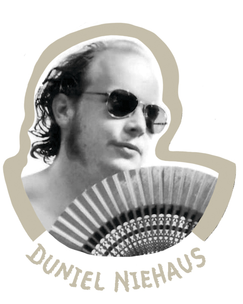 Duniel Niehaus