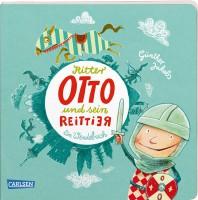 Ritter Otto