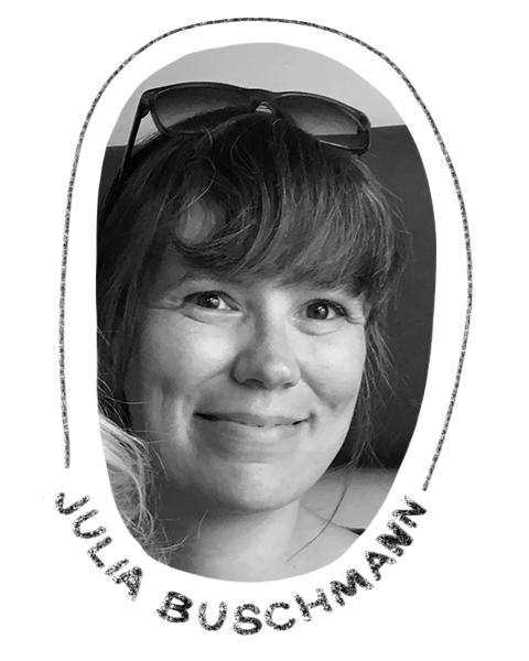 Julia Buschmann