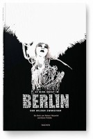Berlinbuch