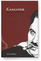 Gangsterbuch
