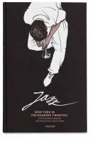Jazzbuch