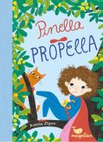 Pinella Propella