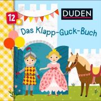 Das Klapp-Guck-Buch